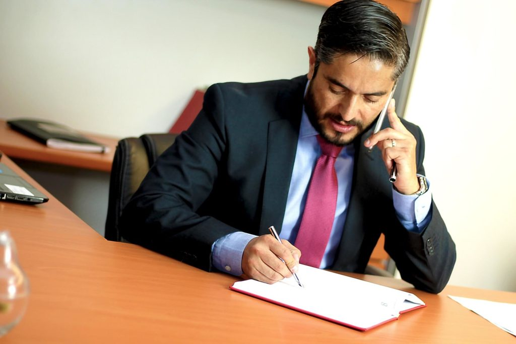 What is the Attorney? Details About Criminal Law
