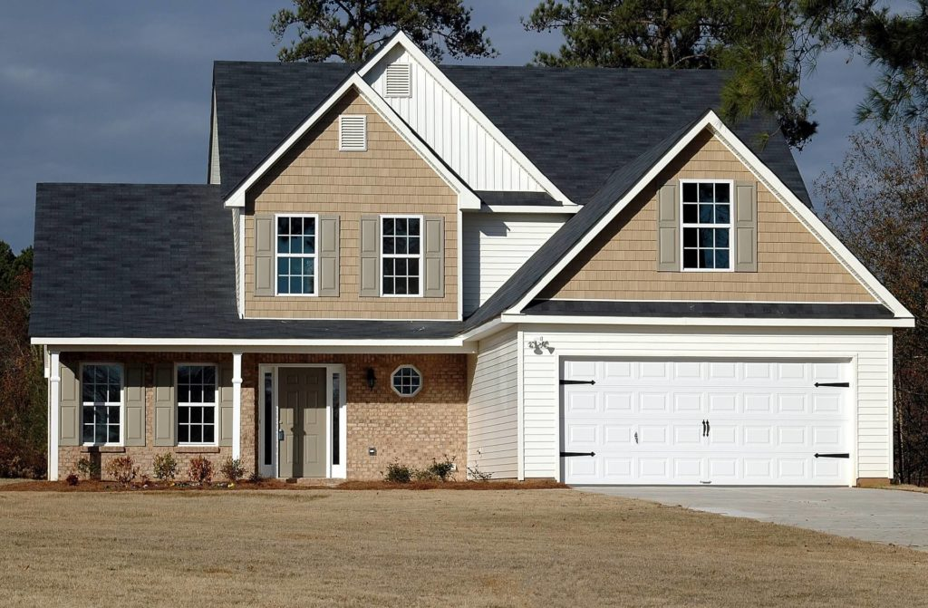 Home Loan   Types of Mortgage & Step-By-Step Process