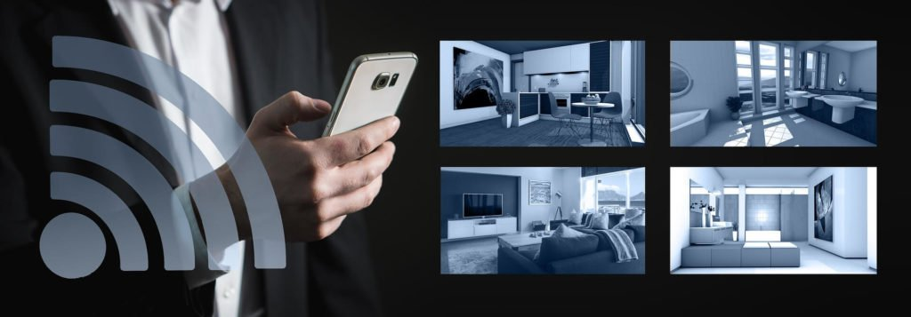 10 Best Smart Home Systems and Devices