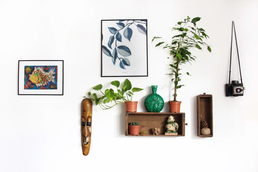 home-decor-products