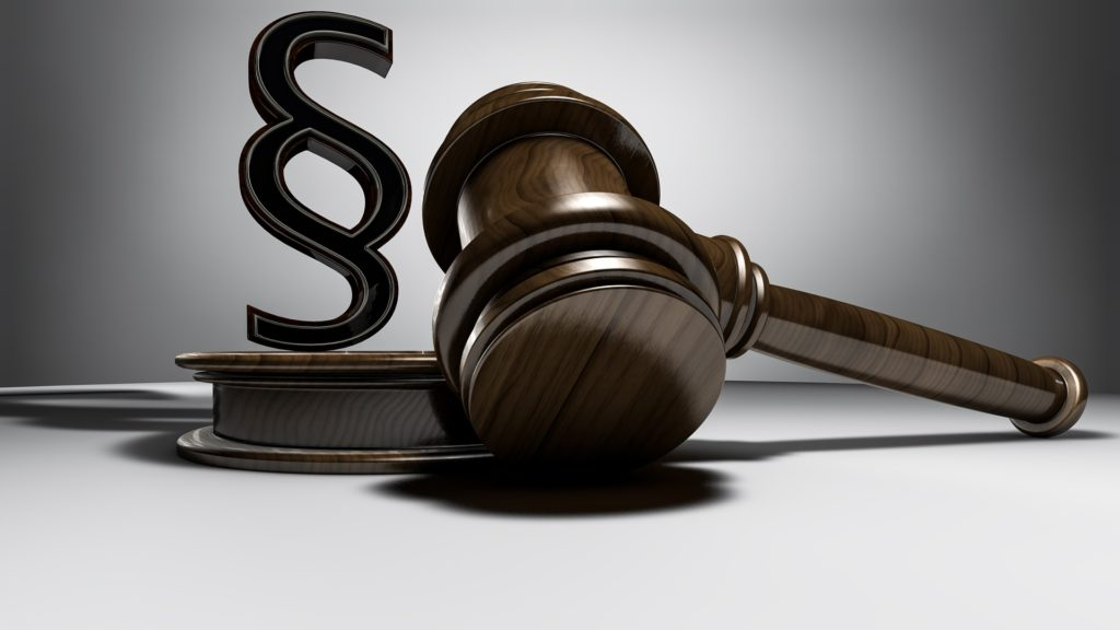 An Honest Perspective on Bankruptcy Attorney
