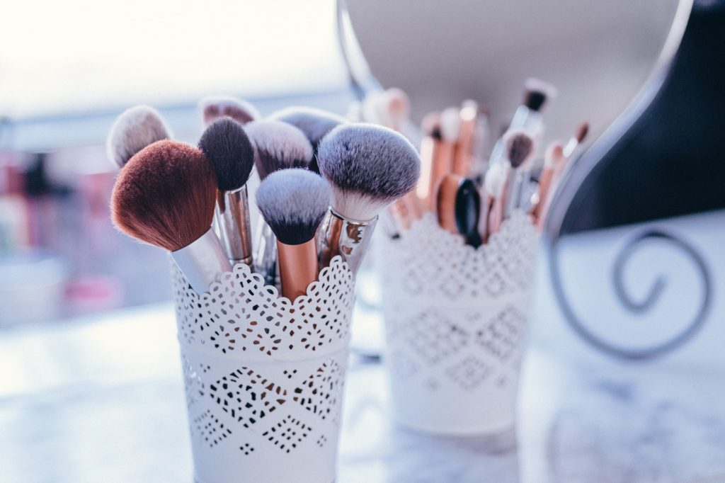 Top Choices of Beauty Knowledge
