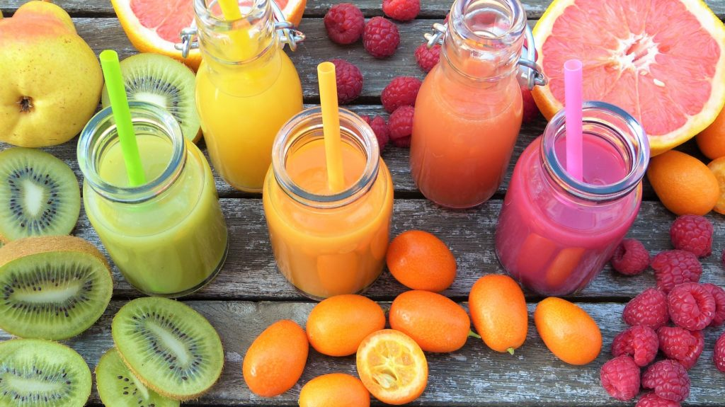 Healthy Drinks | Finding the Best Alcohol