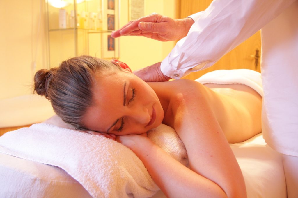 Spa Treatments – an Overview